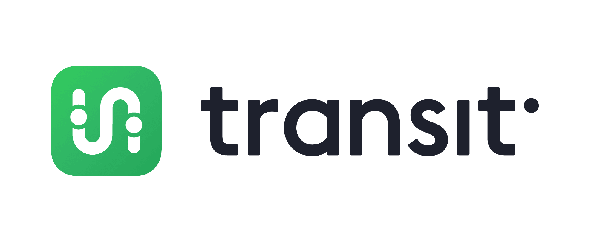 transit-logotype_iOS-dark
